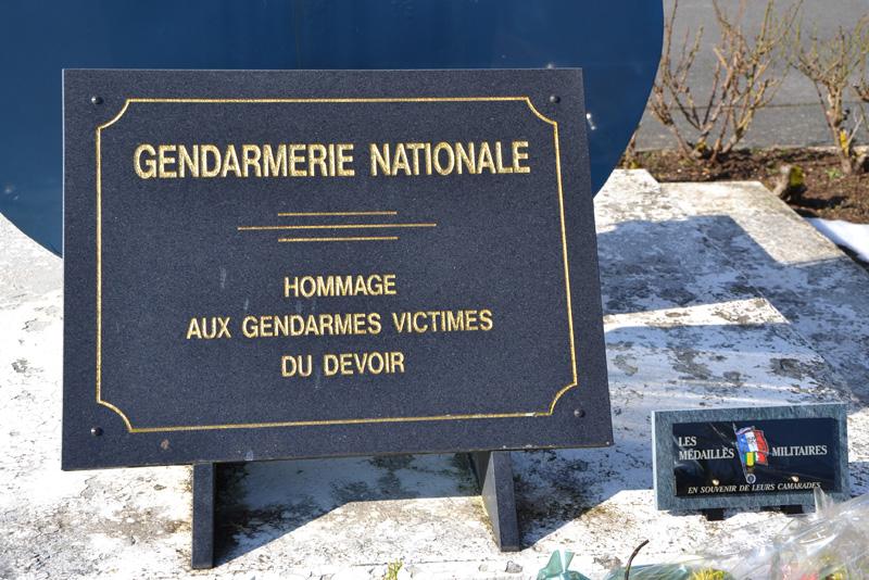 18-02-2013-hommage-gend-DSC_0053
