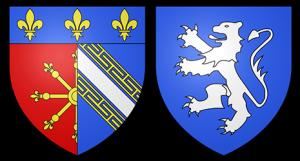 Blason-chaumont-nogent