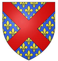 Blason-langres-def