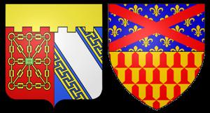 Blason-longeau-prauthoy