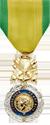 Mini-medaille-militaire-h125x50