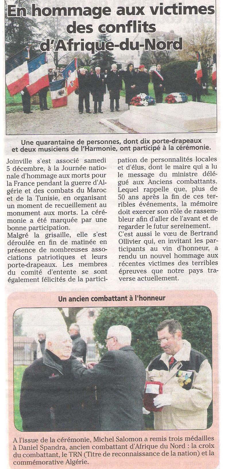 (17) 05-12-2015 Hommage aux morts pour la France pendant les combats en AFN