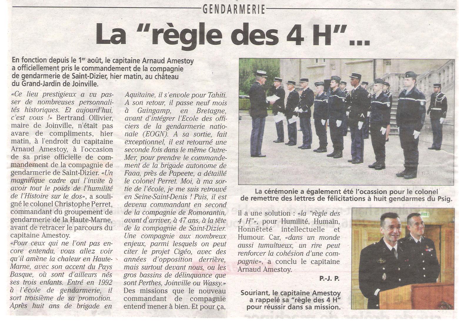 prise-de-commandement-capitaine-arnaud-amestoy-cie-saint-dizier