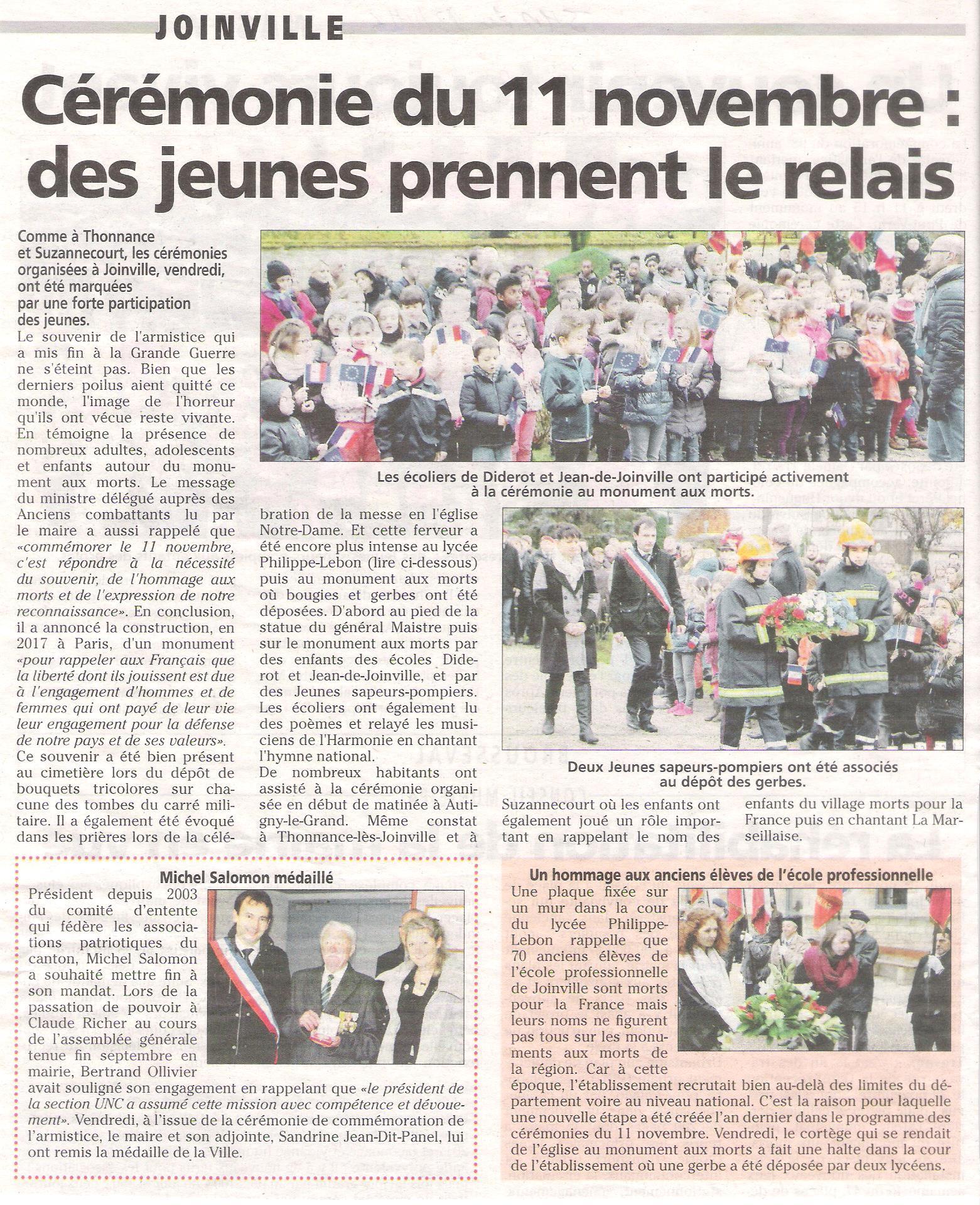 ceremonies-du-11-novembre