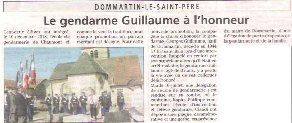 12 - 16-07-2019 à Dommartin le Saint-Père