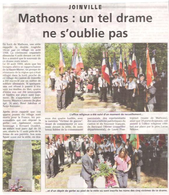 13 - 04-08-2019 à Mathons