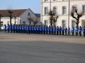 18-02-2013-hommage-gend-dsc_0005
