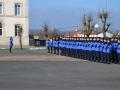 18-02-2013-hommage-gend-dsc_0007