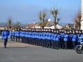 18-02-2013-hommage-gend-dsc_0008