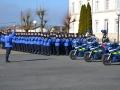 18-02-2013-hommage-gend-dsc_0009