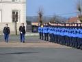 18-02-2013-hommage-gend-dsc_0026