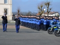 18-02-2013-hommage-gend-dsc_0027