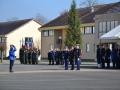 18-02-2013-hommage-gend-dsc_0046