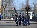 18-02-2013-hommage-gend-dsc_0047